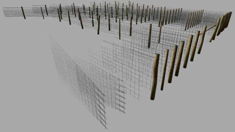 stock-wired-fence-kit-v1-0-0-0_2
