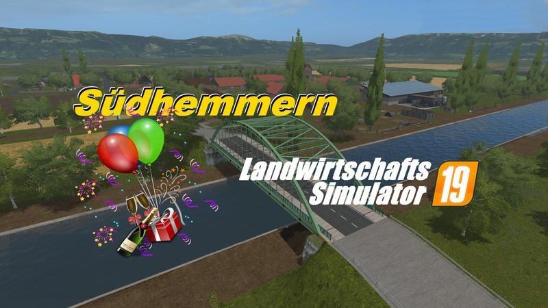 sudhemmern-map-v1-0-0-0_1