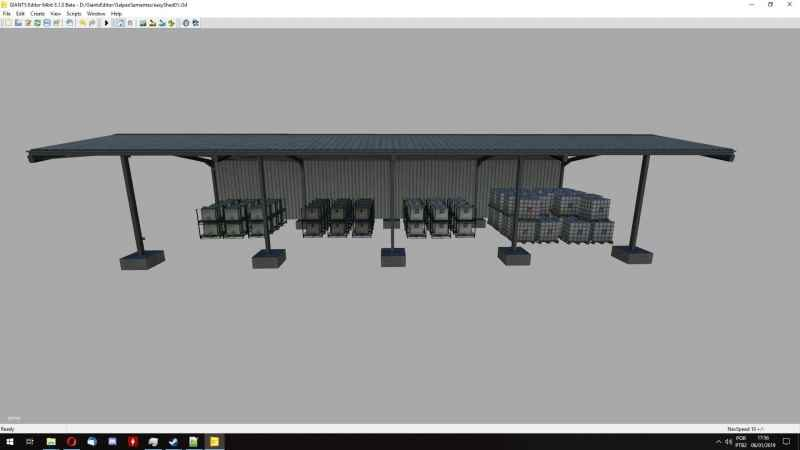 supplies-shed-1-0_1