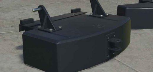 tenwinkel-rearweights-package-v1-0-0-0_2