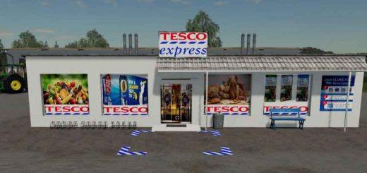 tesco-express-milk-eggs-selling-point-v1-1_1