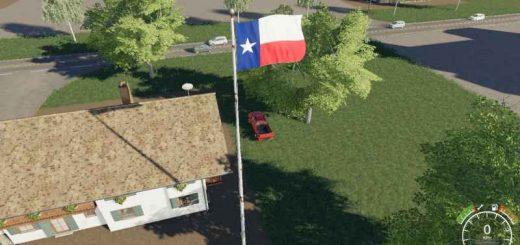 texas-flag-v1-0-0_1
