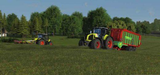 thumb_50_cattle-and-crops_giga-vitesse_1080p