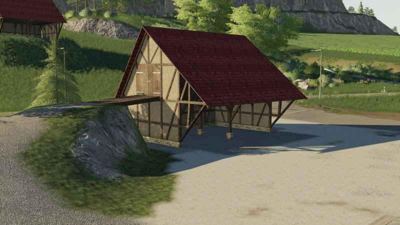 timberframe-barn-with-attic-v1-0-0-1_1