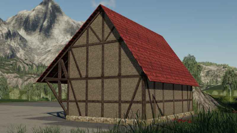 timberframe-barn-with-attic-v1-0-0-1_2
