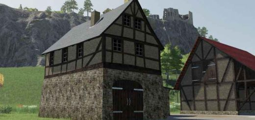 timberframe-house-with-shed-v1-0-0-4_1