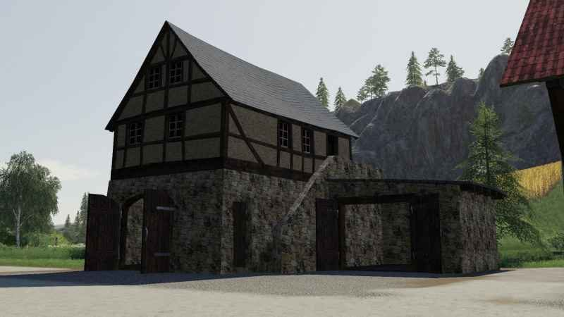 timberframe-house-with-shed-v1-0-0-4_3