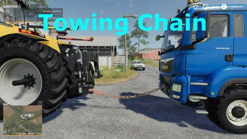 towing-chain-1-1_1