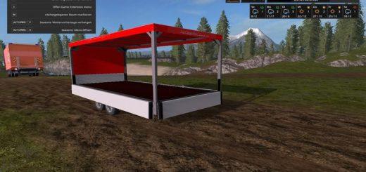 trailer-jf-crailsheim-v1-0-0-0_2