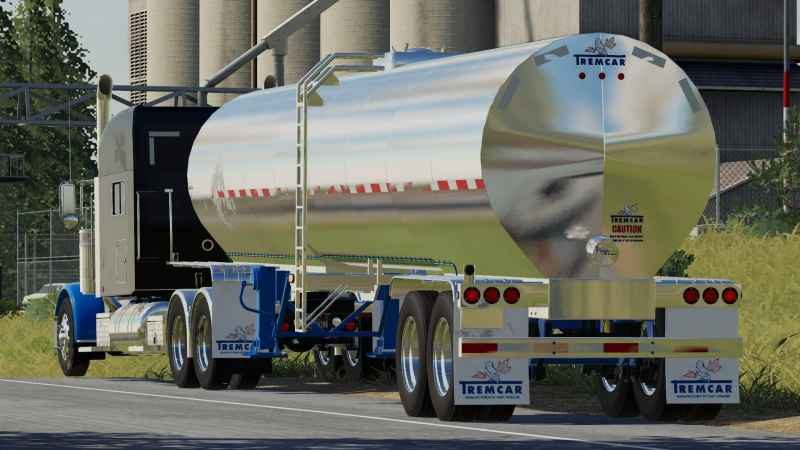 tremcar-6500-gallon-food-grade-tanker-1-0_1