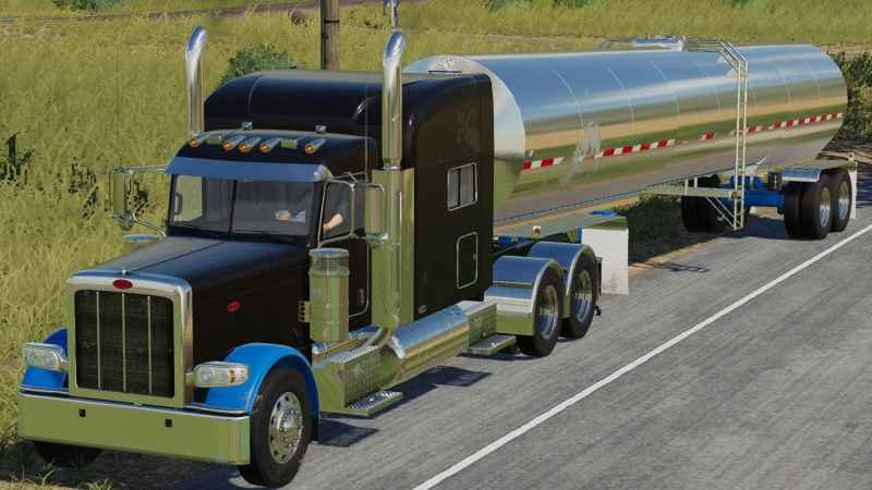 tremcar-6500-gallon-food-grade-tanker-1-0_4