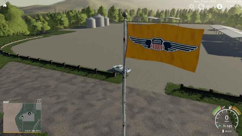 tribute-union-pacific-flag-v1-0-0_1