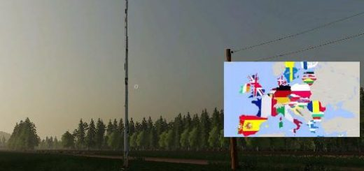 unioneuropeenne-v-1-0-0-1_1