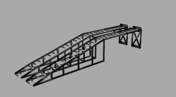 unloading-ramp-0-0-1_1