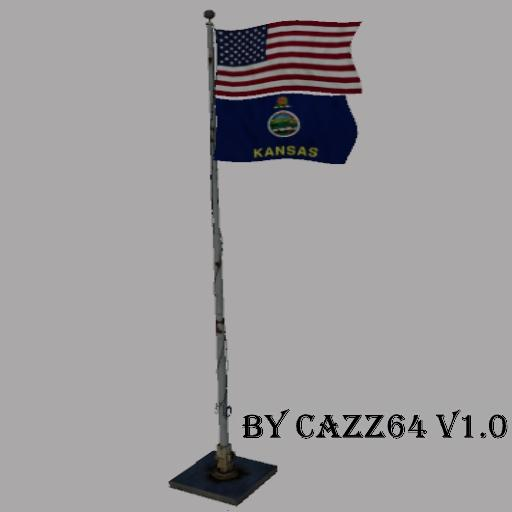 usa-above-kansas-state-flag-v1-0-1_2