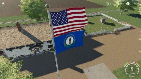 usa-above-kentucky-flag-v1-0-0_1
