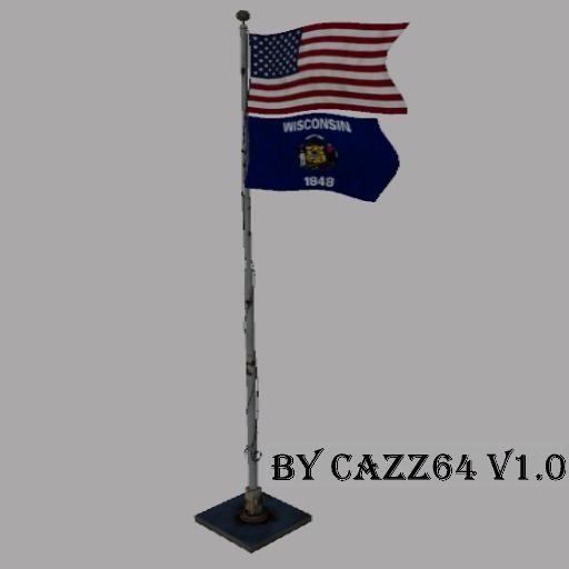 usa-above-wisconsin-state-flag-v1-0-0_2