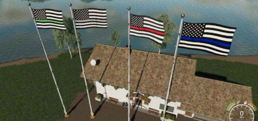 usa-thin-line-pack-flags-v1-0-0_1