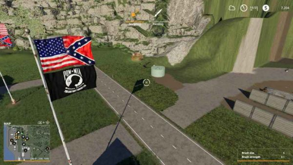 usaconfederate-battle-flag-over-pow-mia_1