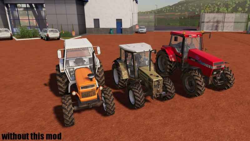 vehicle-dirt-extension-v1-0-0-0_1