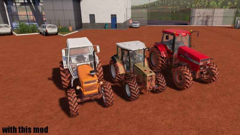 vehicle-dirt-extension-v1-0-0-0_2