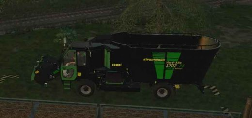 verti-mix-pf-pig-food-edition-v1-1_2