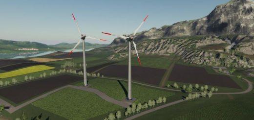 vestas-windkraftanlage-v2-0_1