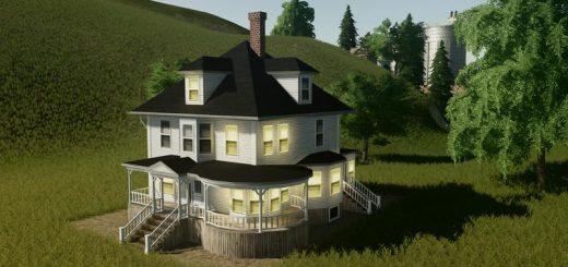 victorian-farm-house-v1-0-0-0_1