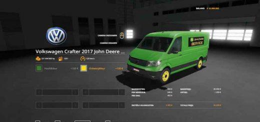 volkswagen-crafter-2017-john-deere-service-v1-1_2