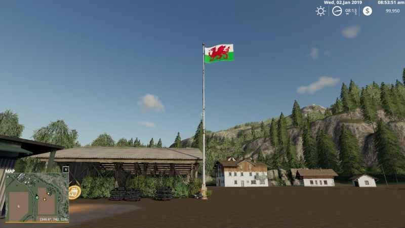 wales-welsh-flag-v1-0-0-v1-0-0_2