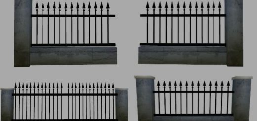 wall-with-fence-1_1