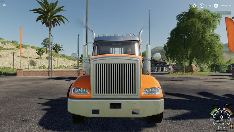 warrior-semi-truck-v1-0-1-0_1