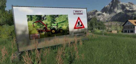 werfhek-groenbedrijf-signalisatie-v1-1_2