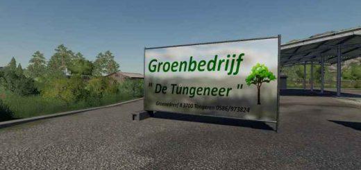werfhek-groenbedrijf-v1-1_1