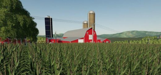 westby-wisconsin-map-beta_2