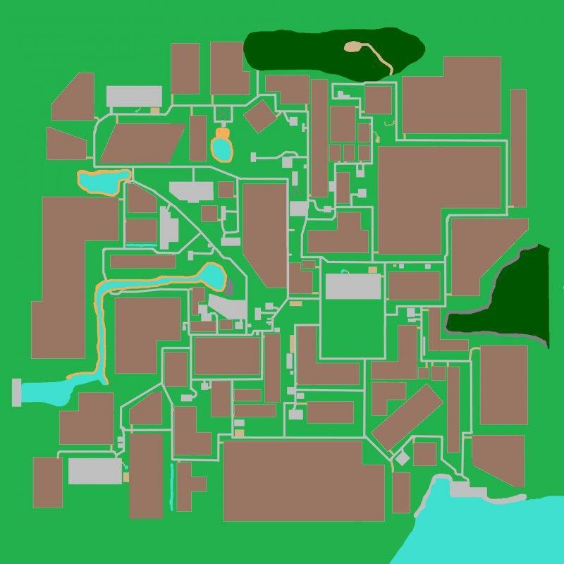 wisniowo-map-2019-v1-0_4
