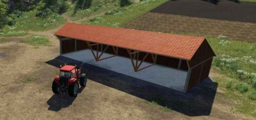 wood-shed-v-1-0_1
