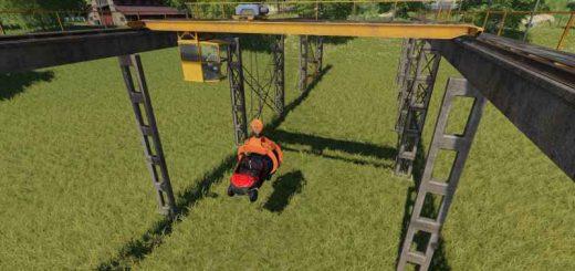 working-rail-crane-v1-2_2