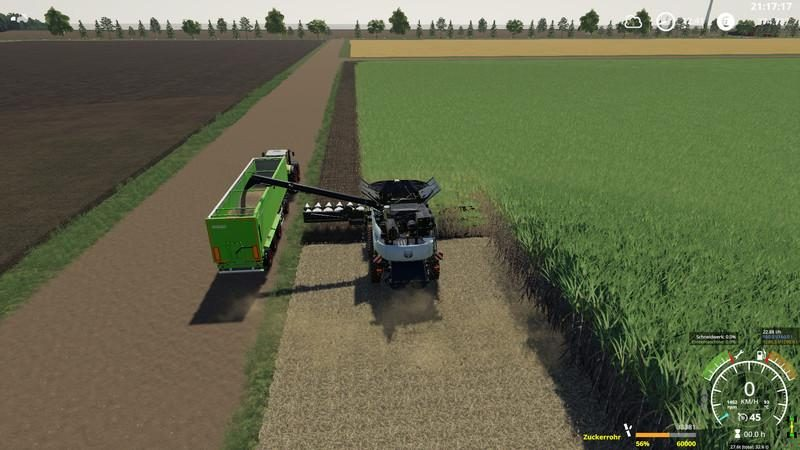 zuckerrohr-ernter-pack-v1-5-1_1