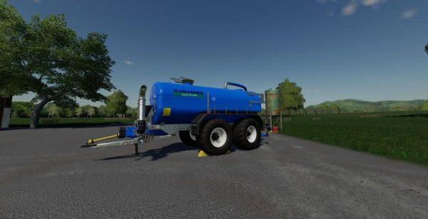 zunhammer-milk-and-water-barrel-v1-1_1