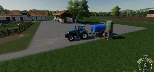 zunhammer-milk-and-water-barrel-v1-1_2