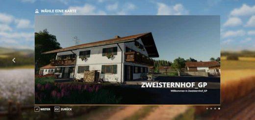 zweisternhof-gp-v2.0-fs19-1