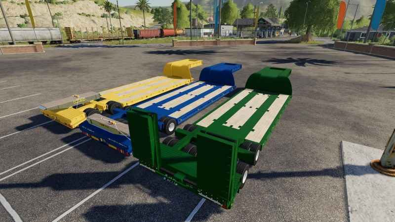 16-wheels-lowdeck-trailer-v1-2-0-0_12