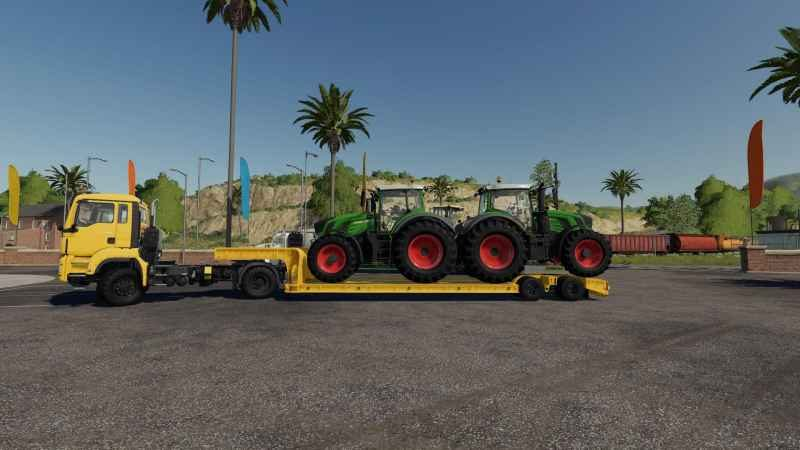 16-wheels-lowdeck-trailer-v1-2-0-0_5