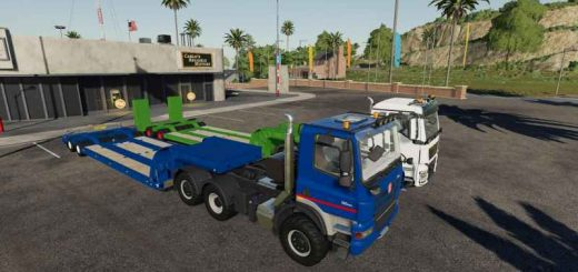 16wheels-lowdeck-trailer-1-1-0-1_4