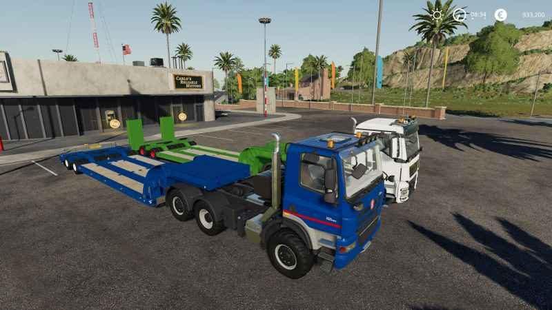 16wheels-lowdeck-trailer-1-1-0-1_4