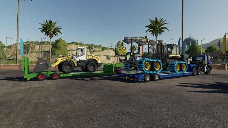 16wheels-lowdeck-trailer-1-1-0-1_7