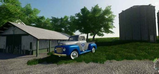 1948-ford-f100-service-truck-v1_4