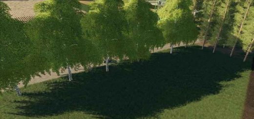 2615-placeable-trees-v1-0-0-0_2