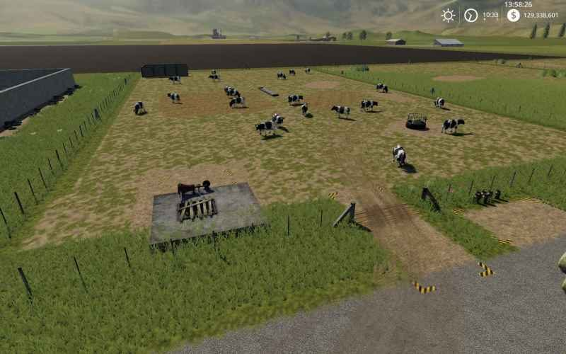 3234-placeable-open-range-cow-pasture-1_1